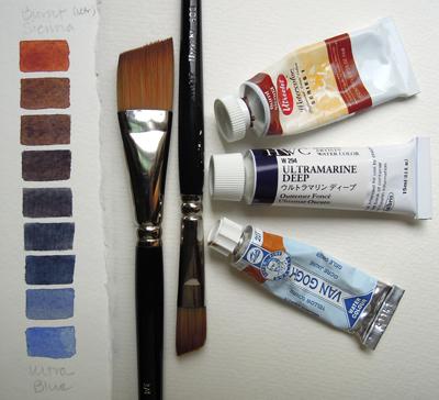 ultra-blue-burnt-sienna