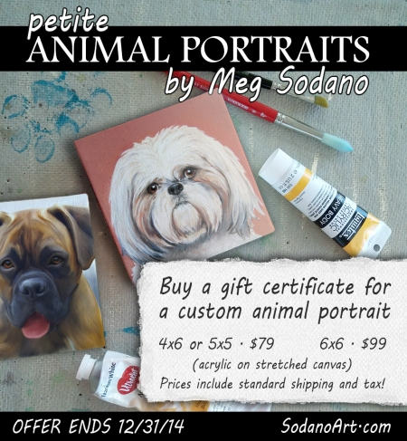 mini-portrait-special